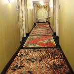 Foto de Holiday Inn Express Camden