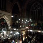 Foto de Pitcher & Piano - Nottingham