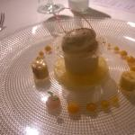 Auberge du Cheval Blanc Foto