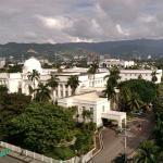Foto de Capitol Central Hotel and Suites
