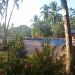 Hotel Los Mangos照片