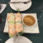 thai son Foto