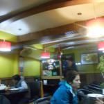 Foto di Tibet Kitchen