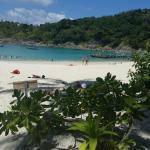 Photo de Avista Phuket Resort & Spa