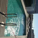 Tryp Condal Mar Foto