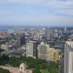 Meriton Serviced Apartments World Tower Foto