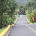 Foto de Arenal Springs Resort and Spa