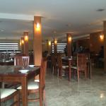 Foto de Great Southern Hotel (GSH) Colombo