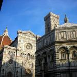 Foto de Baptistery of San Giovanni (Battistero)