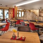 Park Restaurant Zell am See