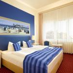 Photo of TRYP by Wyndham Ahlbeck Strandhotel