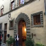 Foto di Palazzo Malaspina