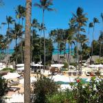 Photo de Diamonds Mapenzi Beach Club
