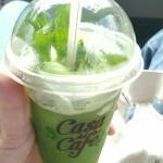 Foto di Casa Del Cafe