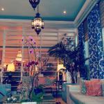 Photo de Circa 39 Hotel