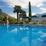 Pool- piscina scoperta