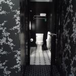 Foto Room Mate Grace