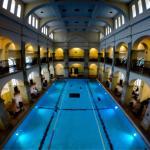 Photo de Rudas Baths