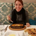 Photo de Masal Restaurant