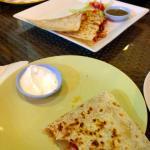 Photo de Sunrise Tacos Mexican Grill - Sukhumvit 13