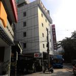 Photo of Pink Lotus Hotel