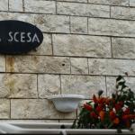 Photo de Ristorante La Scesa