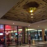 Photo de Real Marina Hotel & Spa