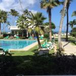 Photo de Albachiara Hotel