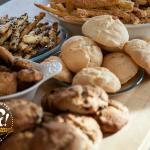 Photo of Free! Gluten free Bakery