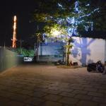 Huong Bien Hotel Foto