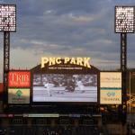 PNC Park Φωτογραφία