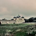 Foto de St. George Monastery