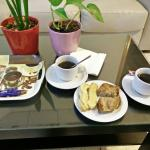 Mariela Hotel Apartments Foto