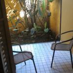 Photo of Pousada Ilha Brazil