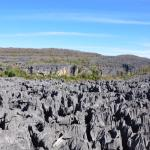 Ankarana Reserve Foto