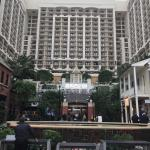 Foto di Gaylord National Resort & Convention Center