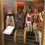 Foto di Museo do Pobo Galego (Museum of Galician People)