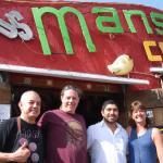Foto di Mango Cafe