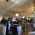 Metro Diner Picture