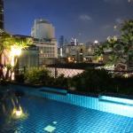 Photo de The Siam Heritage
