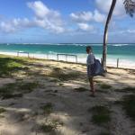 Foto di Inchcape Seaside Villas
