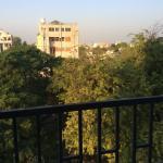 M3 Hotel Mandalay Foto