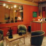 Foto de Hotel Amaryllis
