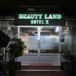 Photo de Beautyland Hotel II