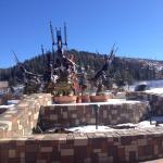 Photo de Inn of the Mountain Gods Resort & Casino