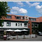 Omas Küche & Quartier