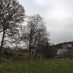 Schlosshotel Blankenburg/Harz Foto