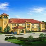 La Quinta Inn & Suites Kearney