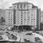 Hotel Nutibara Foto