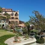Foto de Sheraton Hacienda del Mar Resort & Spa